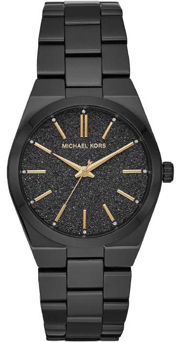 Michael Kors MK6625 שעון יד מייקל קורס יוקרתי מהקולקציה החדשה 2019
