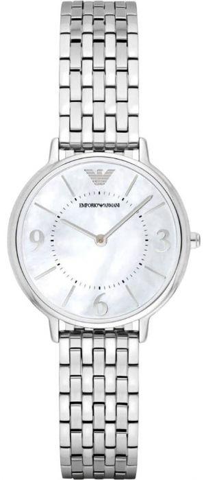 Emporio Armani AR2507 לנשים מקולקציית שעוני ARMANI החדשה 2019