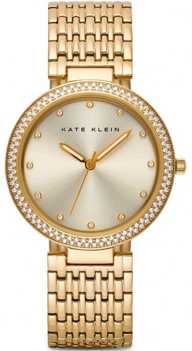 Kate Klein KK2091 קייט קליין לנשים מהקולקציה החדשה