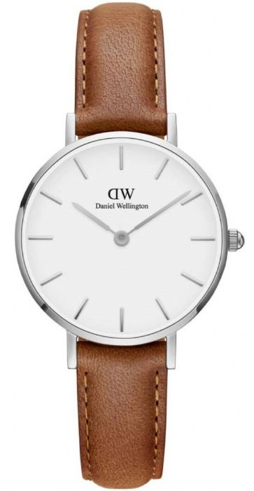 שעון יד Daniel Wellington דגם DW00100240 הקולקציה החדשה