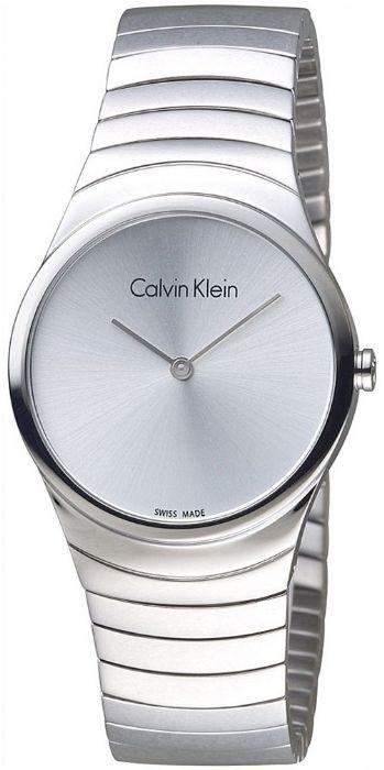 Calvin Klein K8A23146 מקולקציית שעוני CK החדשה