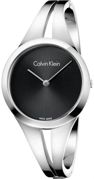 Calvin Klein K7W2M111 מקולקציית שעוני CK החדשה