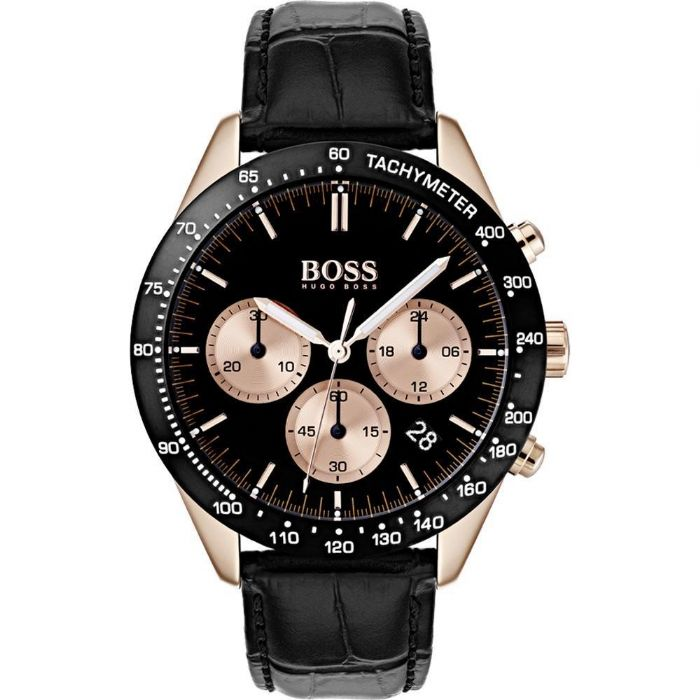 Hugo Boss 1513580 שעון יד בוס מקולקציית 2019