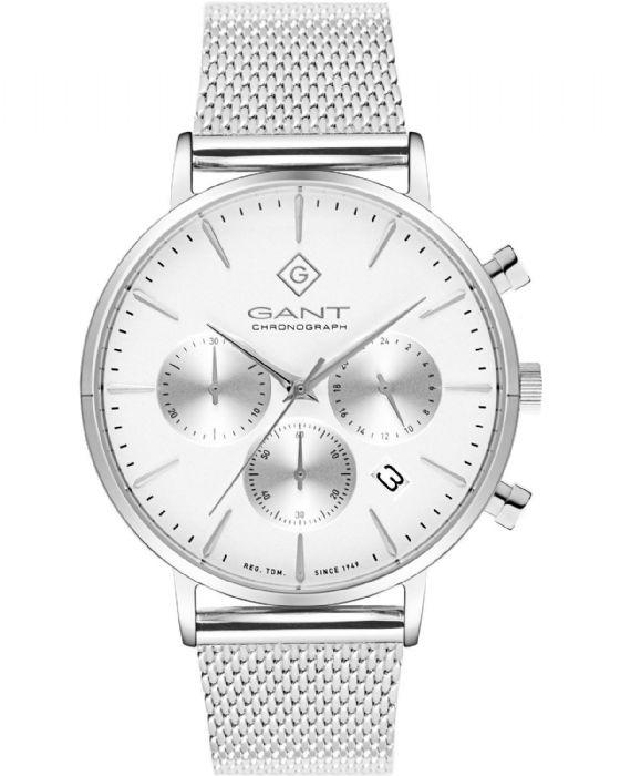 G123002 שעון יד GANT מהקולקציה החדשה