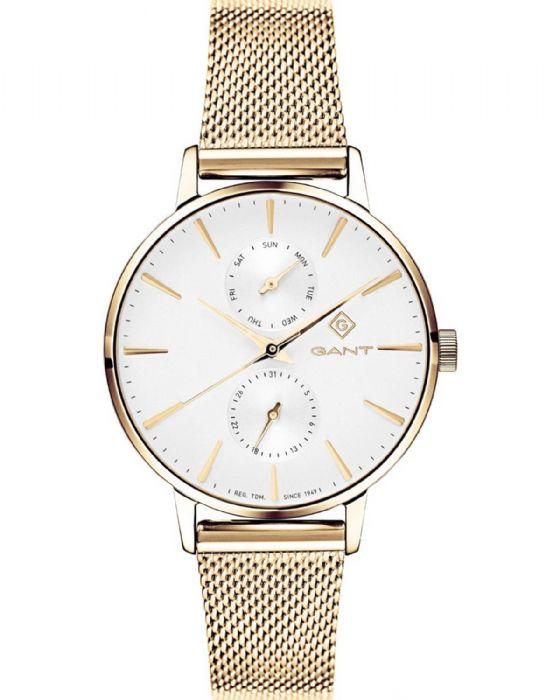 G128004 שעון יד GANT מהקולקציה החדשה