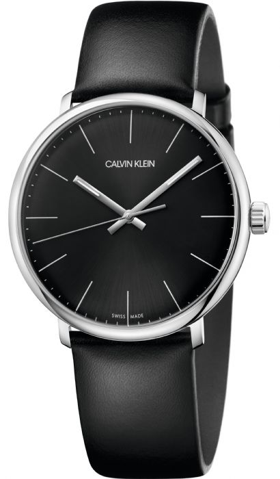 Calvin Klein K8M211C1 מקולקציית שעוני CK החדשה