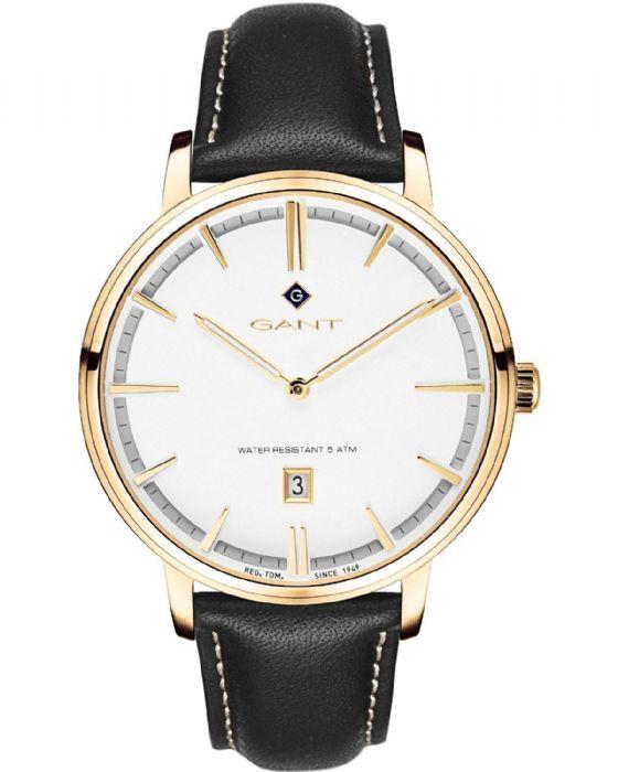 G109007 שעון יד GANT מהקולקציה החדשה