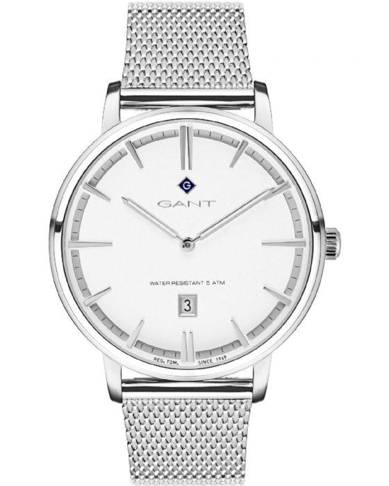 G109004 שעון יד GANT מהקולקציה החדשה