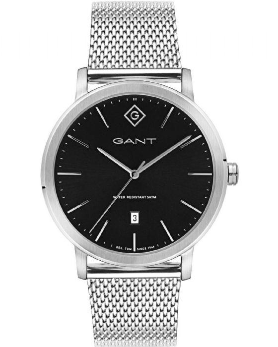 G122005 שעון יד GANT מהקולקציה החדשה