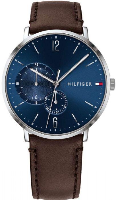 Tommy Hilfiger 1791508 חדש דגם 2019