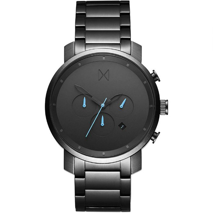 MVMT MC01-GU  שעון יד מהקולקציה החדשה