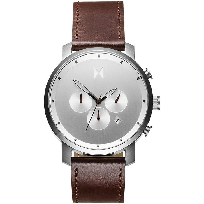 MVMT MC01-SBRL  שעון יד מהקולקציה החדשה