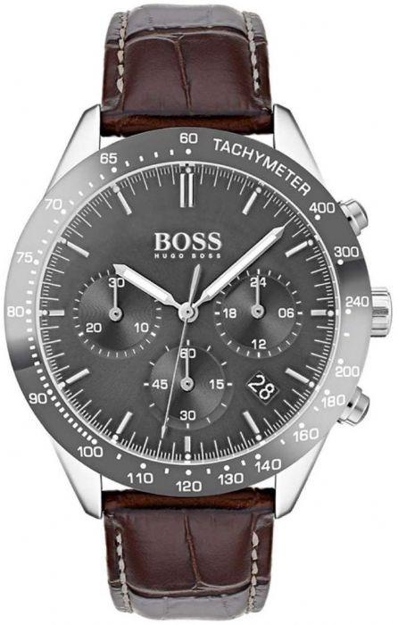 Hugo Boss 1513598 שעון יד BOSS מקולקציית 2019