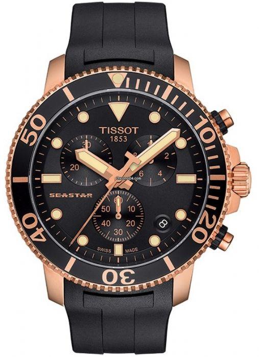 Tissot T120.417.37.051.00 שעון יד טיסוט קולקציה חדשה