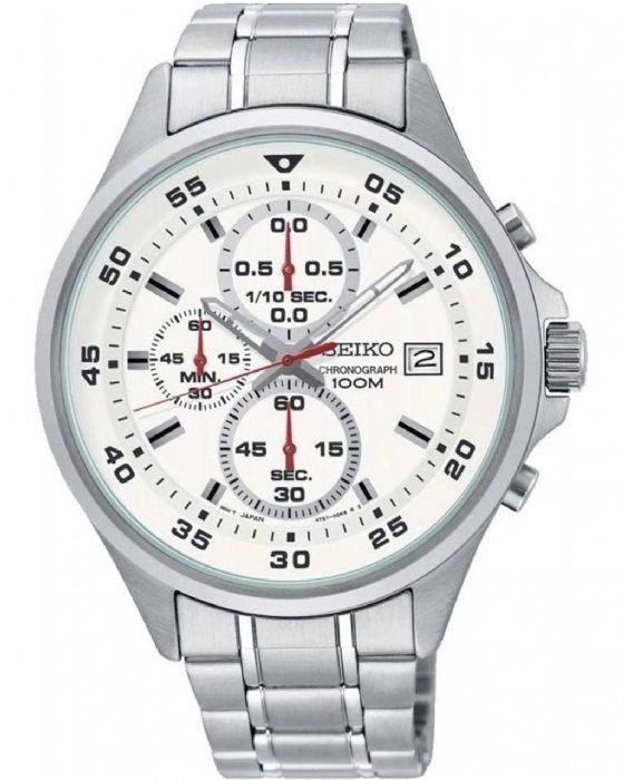 SEIKO SKS623 לגבר מקולקציית שעוני סייקו החדשה