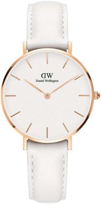 שעון יד Daniel Wellington דגם DW00100189 הקולקציה החדשה