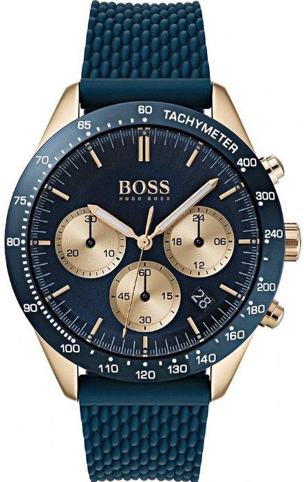 Hugo Boss 1513600 שעון יד בוס מקולקציית 2019