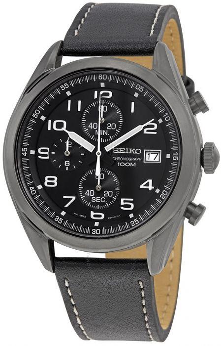 SEIKO SSB277P1 לגבר מקולקציית שעוני סייקו החדשה