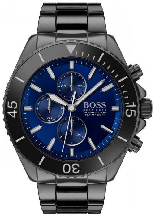 Hugo Boss 1513743 שעון יד בוס מקולקציית 2020