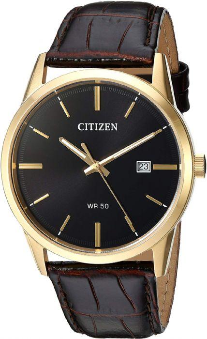 שעון יד CITIZEN BI5002-06E לגבר מקולקציית שעוני סיטיזן החדשה