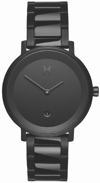 MVMT MF02-BL שעון יד מהקולקציה החדשה
