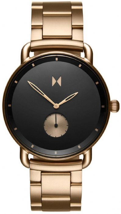 MR01-BRBL שעון יד MVMT מהקולקציה החדשה