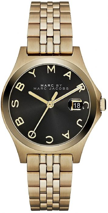 Marc Jacobs MBM3321 שעון יד לנשים מארק ג'ייקובס