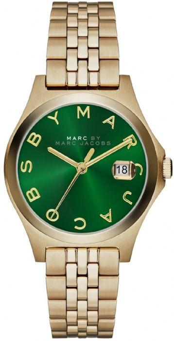Marc Jacobs MBM3323 שעון יד לנשים מארק ג'ייקובס