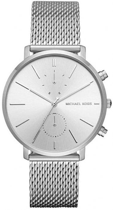 Michael Kors MK8541 שעון יד מייקל קורס יוקרתי מהקולקציה החדשה 2019