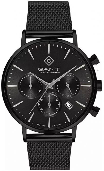 G123009 שעון יד GANT מהקולקציה החדשה