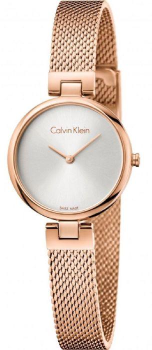 Calvin Klein K8G23626 מקולקציית שעוני CK החדשה
