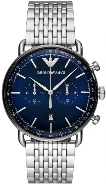 Emporio Armani AR11238 מקולקציית שעוני ARMANI החדשה 2020