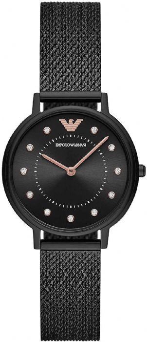 Emporio Armani AR11252 לנשים מקולקציית שעוני ARMANI החדשה 2020