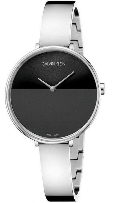 Calvin Klein K7A23141 מקולקציית שעוני CK החדשה