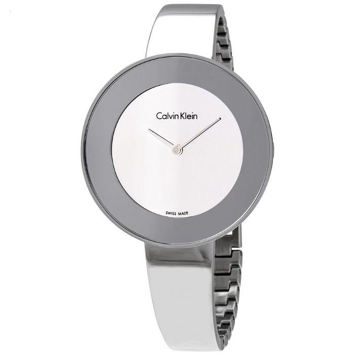 Calvin Klein K7N23U48 מקולקציית שעוני CK החדשה