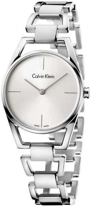 Calvin Klein K7L23146 מקולקציית שעוני CK החדשה