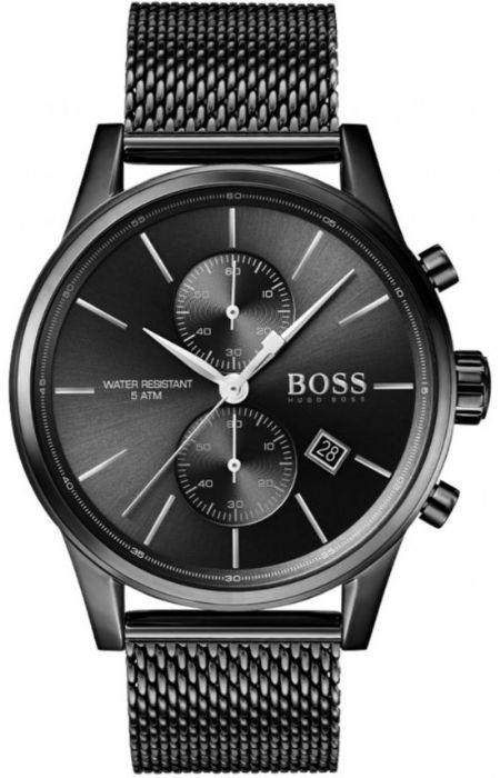 Hugo Boss 1513769 שעון יד בוס מקולקציית 2020