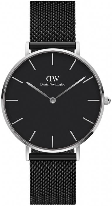 שעון יד Daniel Wellington דגם DW00100308 הקולקציה החדשה