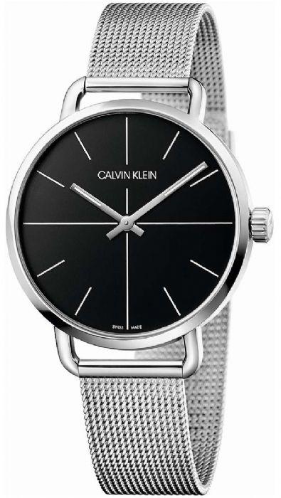 Calvin Klein K7B21121 מקולקציית שעוני CK החדשה