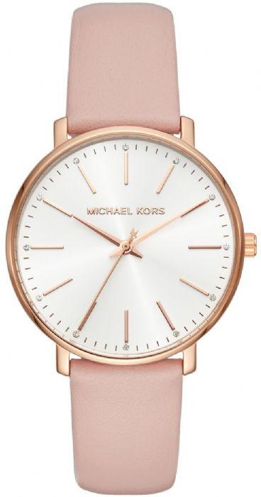 Michael Kors MK2741 שעון יד מייקל קורס יוקרתי מהקולקציה החדשה 2020