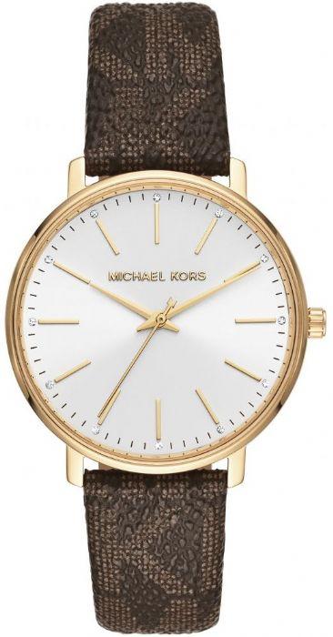 Michael Kors MK2857 שעון יד מייקל קורס יוקרתי מהקולקציה החדשה 2020
