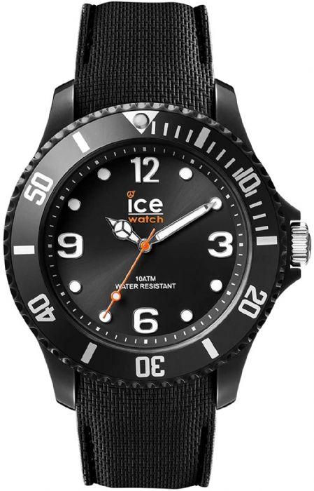 Ice Watch - Sixty Nine Black Medium 007277