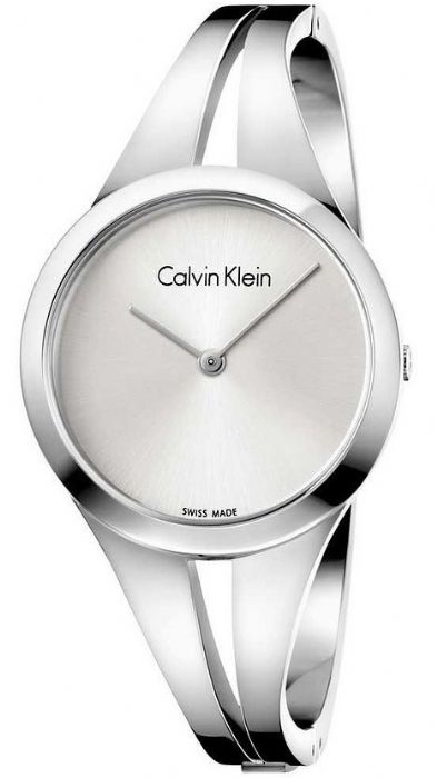 Calvin Klein K7W2S116 מקולקציית שעוני CK החדשה