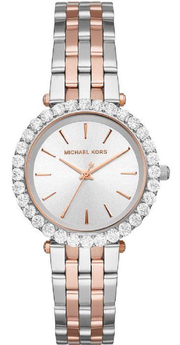 Michael Kors MK4515 שעון יד מייקל קורס יוקרתי מהקולקציה החדשה 2020