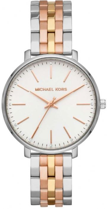 Michael Kors MK3901 שעון יד מייקל קורס יוקרתי מהקולקציה החדשה 2020