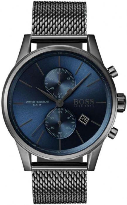 Hugo Boss 1513677 שעון יד בוס מקולקציית 2019