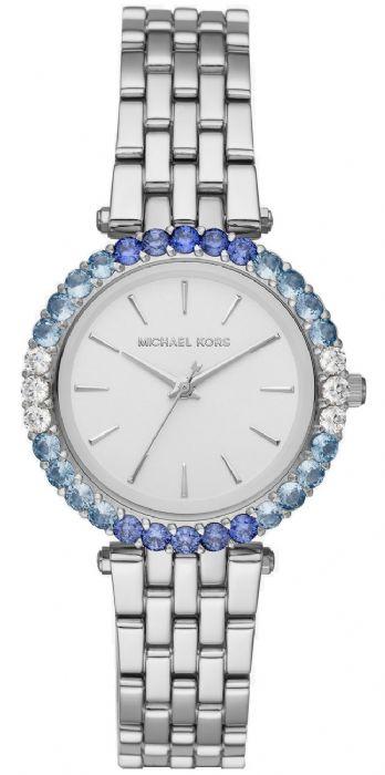 Michael Kors MK4516 שעון יד מייקל קורס יוקרתי מהקולקציה החדשה 2020