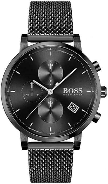 Hugo Boss 1513813 שעון יד בוס מקולקציית 2021