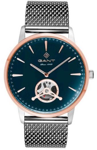G153010 שעון יד GANT מהקולקציה החדשה
