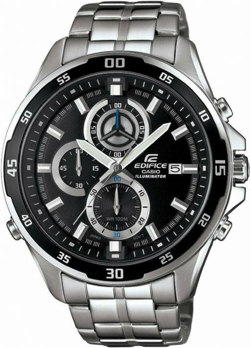 שעון יד Casio EFR547D-1A קסיו מהקולקציה החדשה